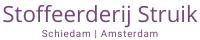 Logo Stoffeerderij Struik